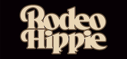 Rodeo Hippie Brand Wholesale