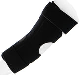 Cubital Tunnel Syndrome Brace