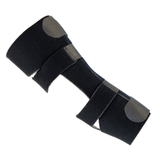 Cubital Tunnel Syndrome Brace - Elbow Splint for Ulnar Nerve Entrapment