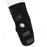 Bursitis Elbow Brace Support with Compression - Overstock Ortho