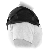 Shoulder Wrap With Ice Pack - OverstockOrtho
