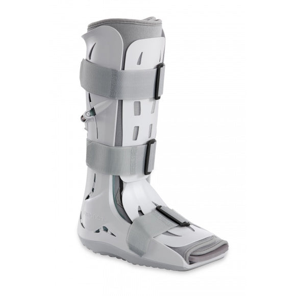 Aircast FP Walker Foot and Ankle Boot by Donjoy Orthopedics