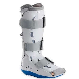 Aircast Diabetic Walker Boot - DJO - Donjoy Orthopedics