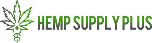 Hemp Supply Plus