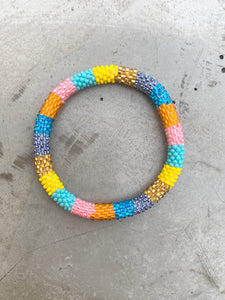 STAYCATION BRACELET