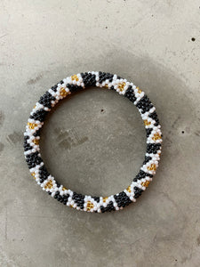 PATTERN DREAM BRACELET