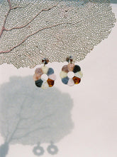 Load image into Gallery viewer, Fior Light Earrings