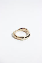 Load image into Gallery viewer, Heirloom Minima Ring