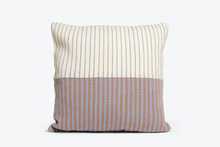 Load image into Gallery viewer, Ines Throw Pillow