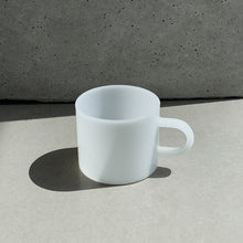 Load image into Gallery viewer, Lotta Glass Mug