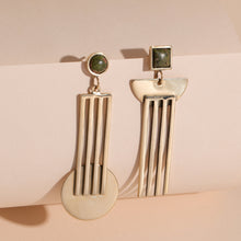 Load image into Gallery viewer, Plymouth Earrings