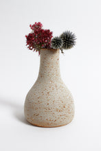 Load image into Gallery viewer, Sedona Vessels