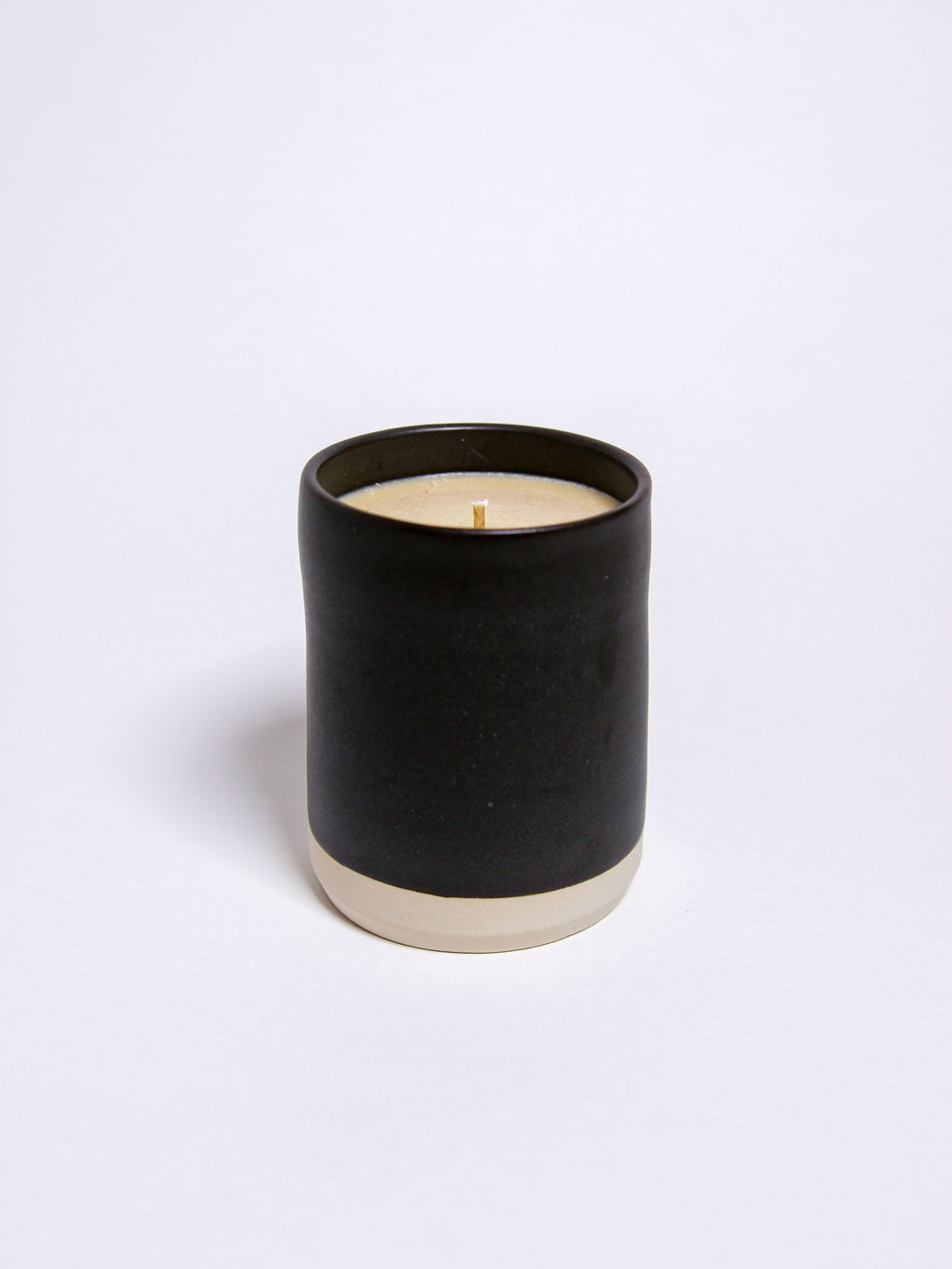Big Sur Candle