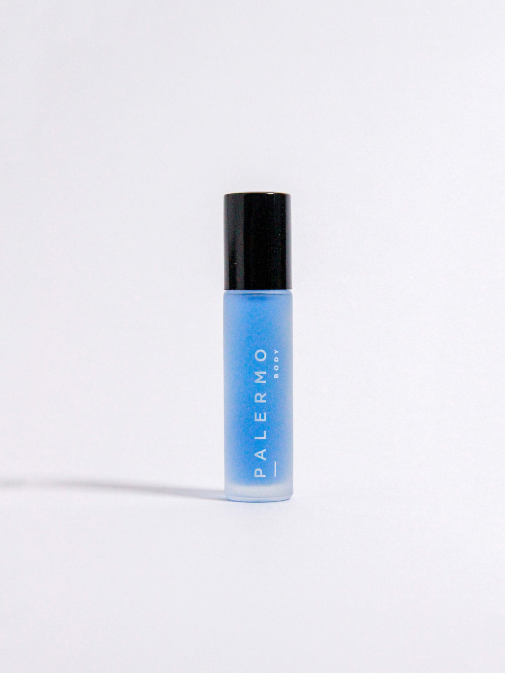 Tranquility Aromatherapy Oil