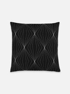 Prism Toss Pillow