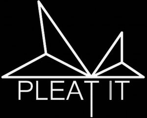 Pleat-it