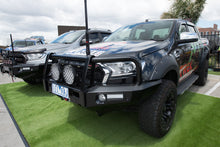 Deluxe Bar Ford Ranger 2015+