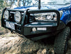 Deluxe Bar Hilux Revo 2015+