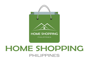 Home Shopping Philippines
