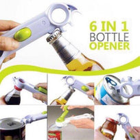 Load image into Gallery viewer, Ultimate 6-in-1 Kitchen Opener - Home Shopping Philippines