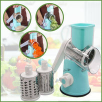 Load image into Gallery viewer, Multifunctional Mandoline Cutter - Home Shopping Philippines