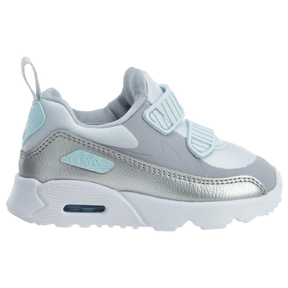Nike Air Max Tiny 90 Toddlers Style   881928 336e0df502