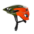 EVO AM MIPS HELMET - ARMY