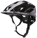 EVO AM HELMET W/MIPS METALLIC BLACK
