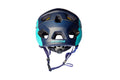 EVO AM PATROL HELMET DEEP NAVY