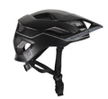 Evo Am Helmet - Black/gray