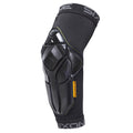 RECON ELBOW BLACK