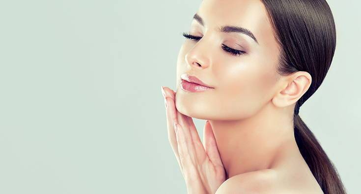 "Offer Clients ""Superfacials"" with the Oxy GeneO®+ Natural Oxygenation System"