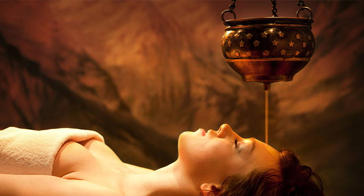 What is Ayurveda & How Can I Work it into Treatments?