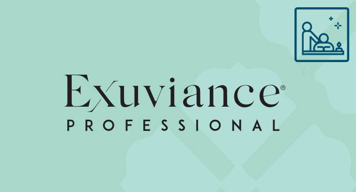 Exuviance Professional Protocols