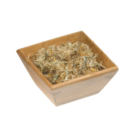 Image of Spa Pantry Arnica Flower, 1 lb
