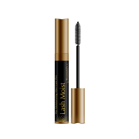 Image of Intensive Lash Moist, The Moisturizing After Care Pen, 5 ml