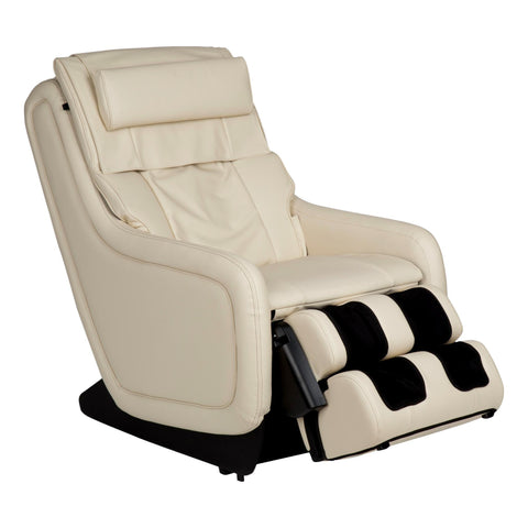 Image of Human Touch ZeroG 5.0 Massage Chair