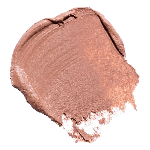 Image of MUD Cream Foundation Refill, WB5