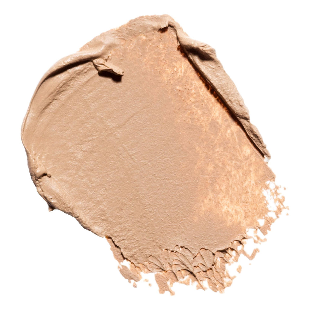 MUD Cream Foundation Refill, YG2