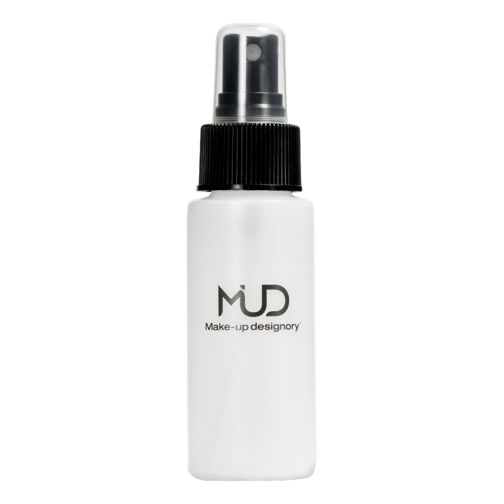 MUD Accessories, Spray Bottle, 2oz