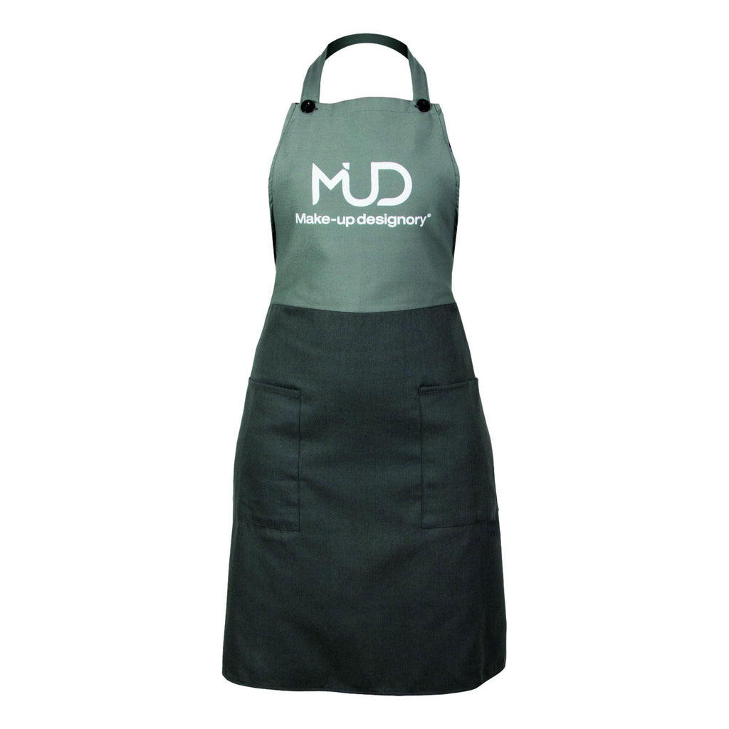 MUD Accessories, Apron