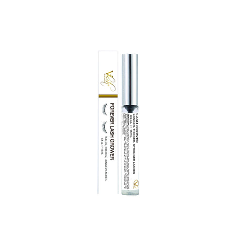 Image of Vlash Forever Lash Grower, 15 ml