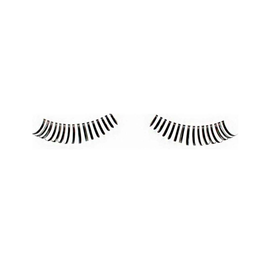 Vlash False Strip Eyelashes #42