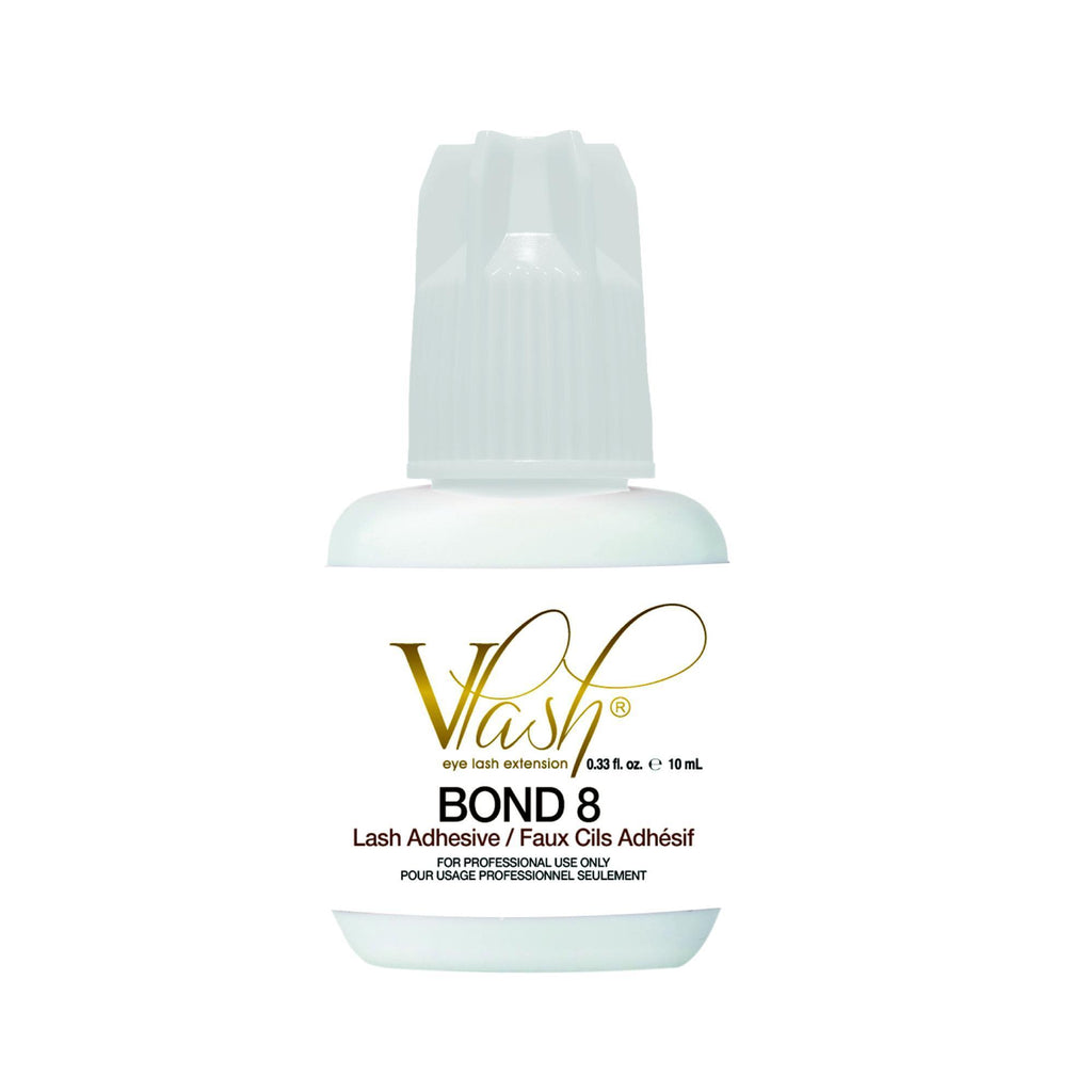 Vlash Bond 8, 0.33 fl. oz
