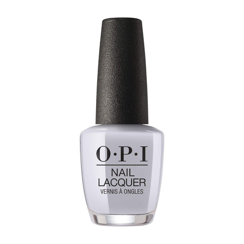 Image of OPI Nail Lacquer - Engage-meant to Be