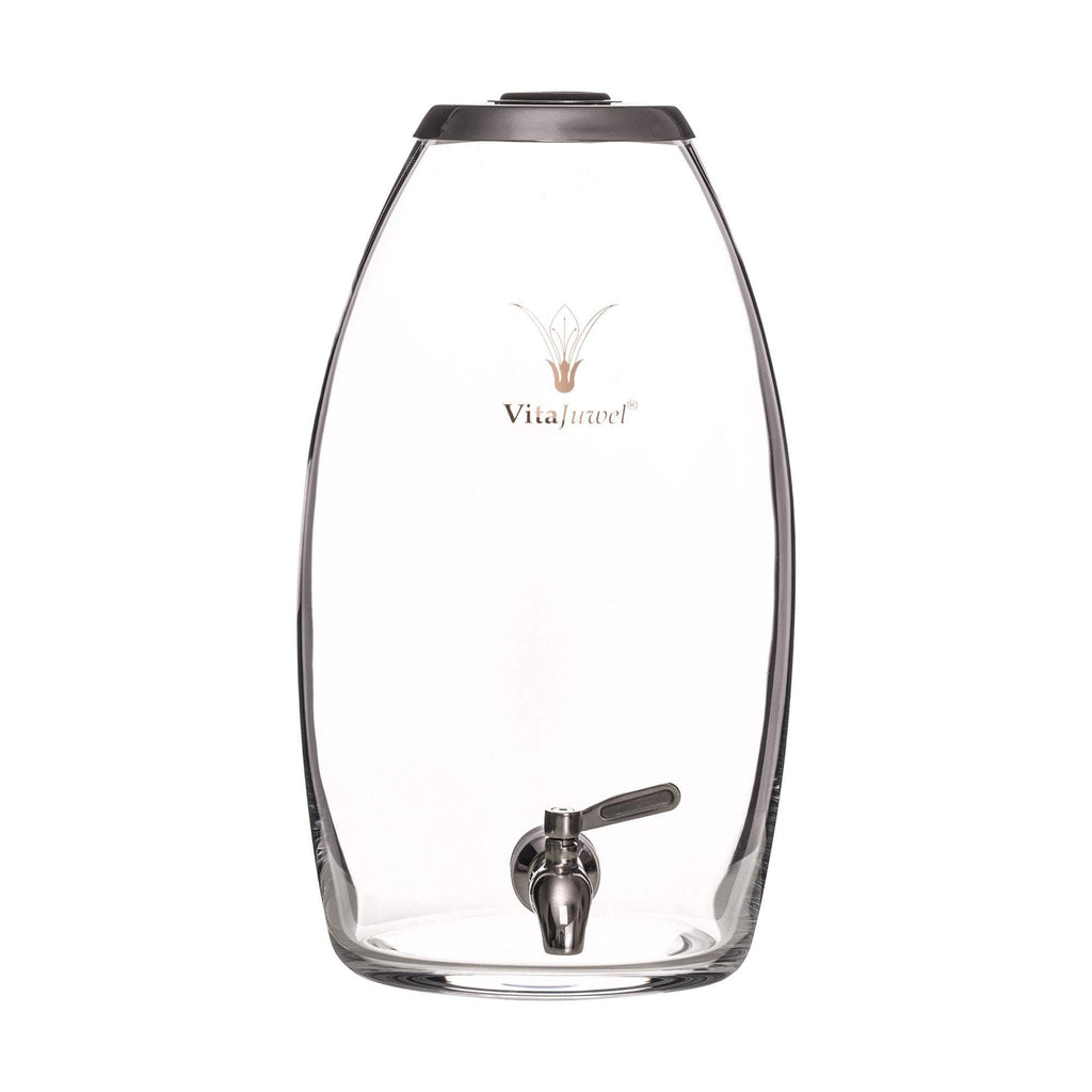 VitaJuwel Grande Decanter