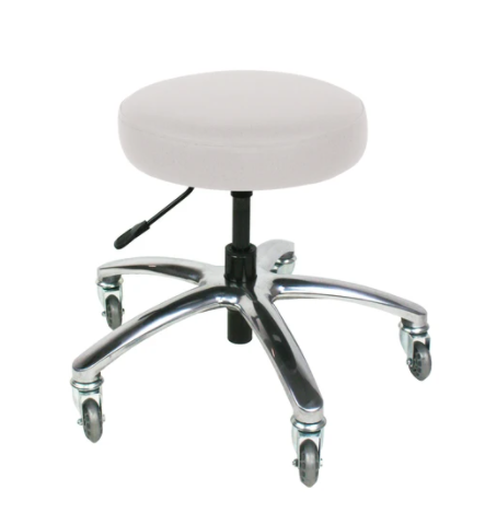 Image of TouchAmerica Pro Stool without Back, Low Height