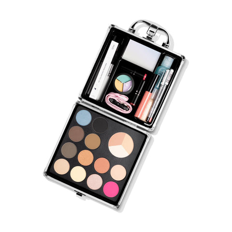 Image of Ofra Portfolio Cosmetic Kit, Small