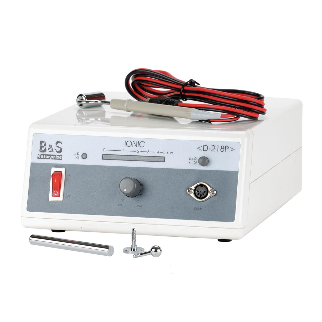 Advanced Esthetic Therapies Galvanic Facial System / Single Unit