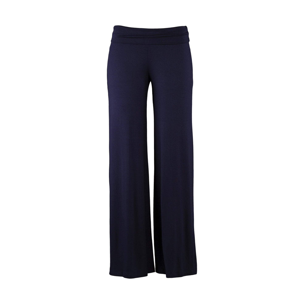 Apparel Tru Navy / XS Jholie London Prima Pant